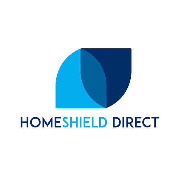 Liam West - IT & Systems Manager, Homeshield Direct